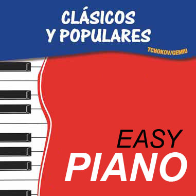 clasicos-populares-piano-european-music-center