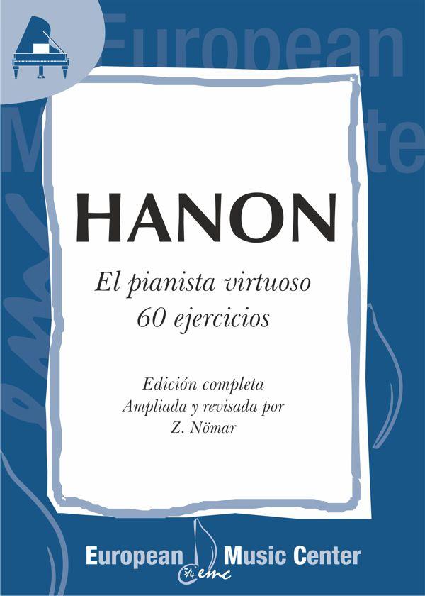 portada-hanon-pianista-virtuoso-60-repertorio-piano-european-music-center