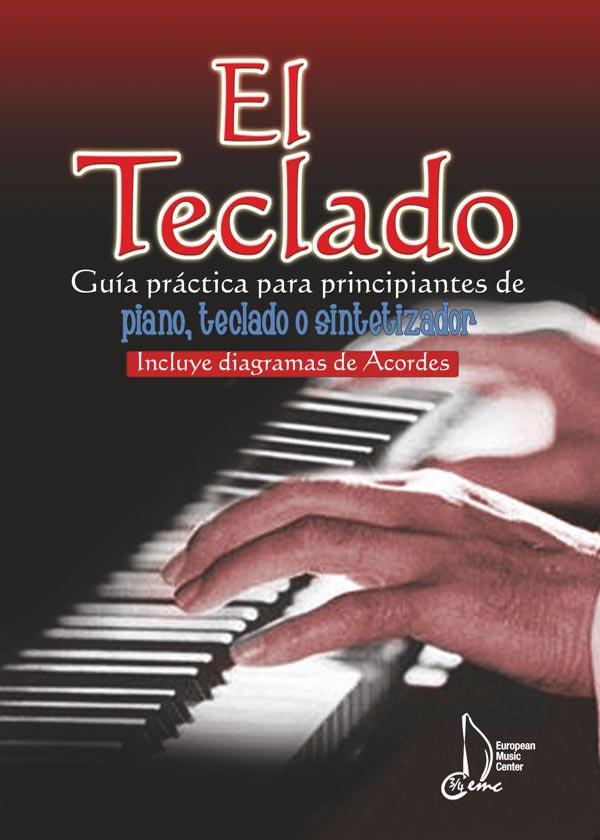portada-teclado-principiantes-repertorio-piano-european-music-center