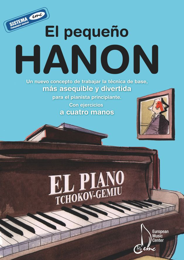 el-pequeno-hanon