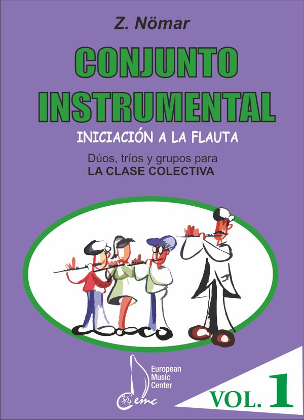 portada-conjunto-instrumental-vol1-flauta-european-music-center
